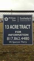 <h5>Real Estate, Yard Sign</h5><p>Real Estate, Yard Sign</p>