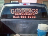 <h5>Back Window Lettering</h5><p>Back Window Lettering</p>