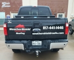 <h5>Decals, Truck lettering, Vehicle lettering</h5><p>Decals, Truck lettering, Vehicle lettering</p>
