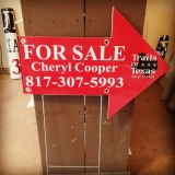 <h5>Real Estate Signs, Yard Signs, Directional Signs</h5><p>Real Estate Signs, Yard Signs, Directional Signs</p>