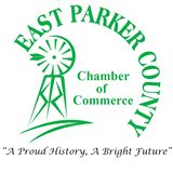 East Parker County Chamber