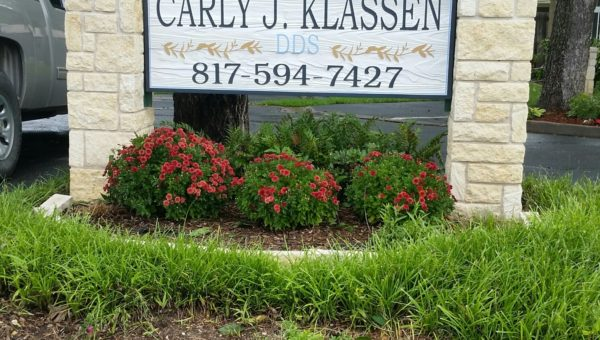 Carly Klassen