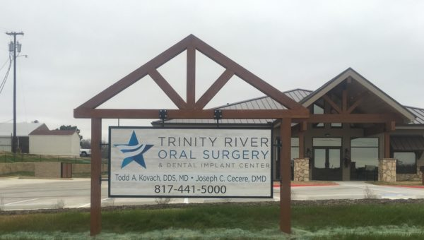 Trinity River Oral Surgery