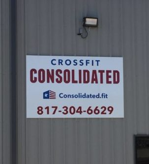 Consolidated Crossfit Pic