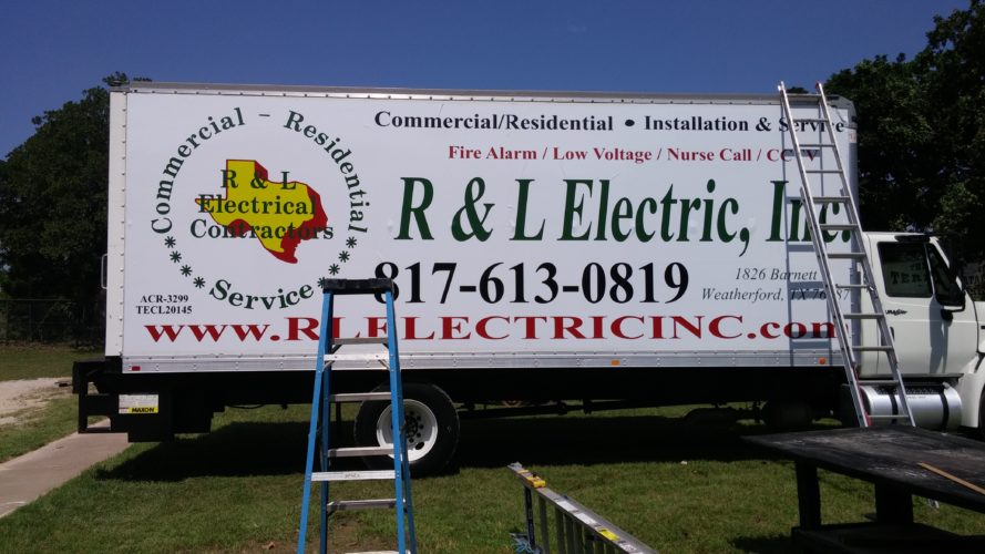 R&L Electric