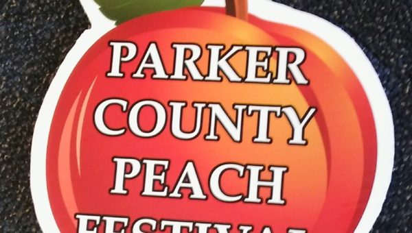 parker-county-peach-festival